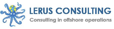 Lerus Consulting